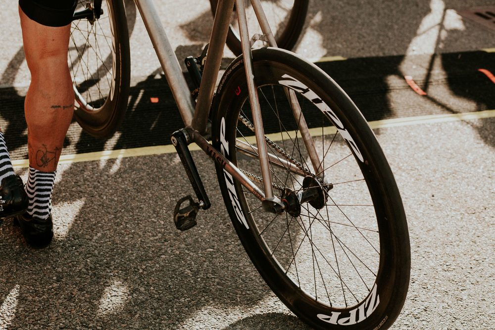 REDHOOKCRIT_BROOKLYN_9_20160157.jpg