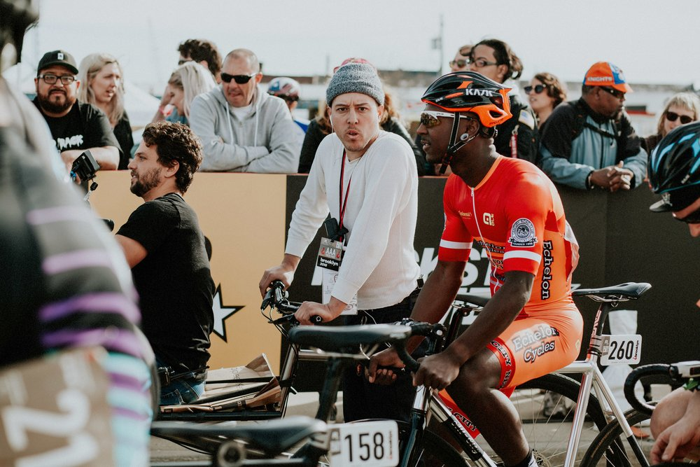 REDHOOKCRIT_BROOKLYN_9_20160159.jpg