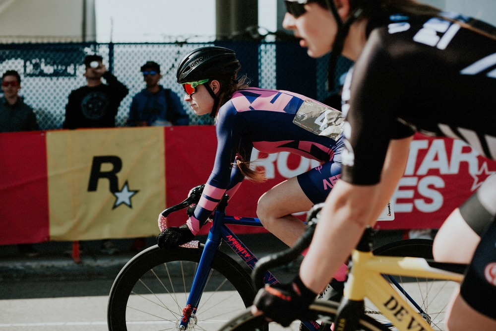 REDHOOKCRIT_BROOKLYN_9_20160175.jpg