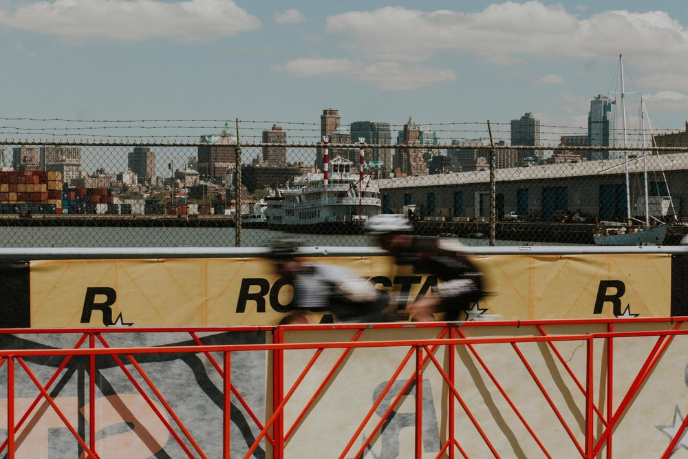 REDHOOKCRIT_BROOKLYN_9_20160100.jpg
