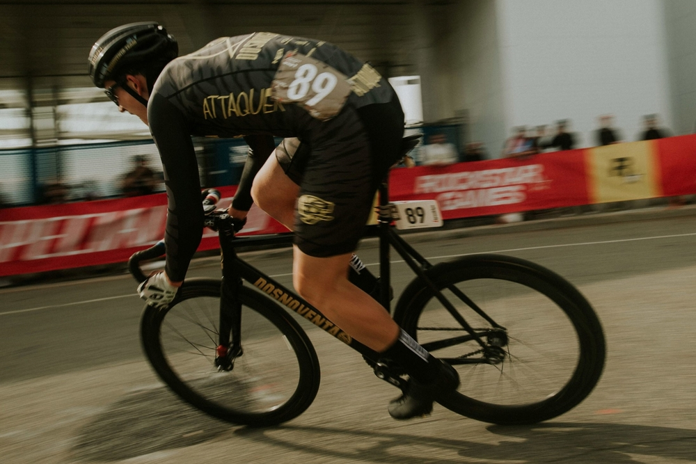 REDHOOKCRIT_BROOKLYN_9_20160029.jpg