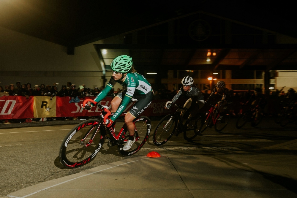 REDHOOKCRIT_BROOKLYN_9_20160035.jpg