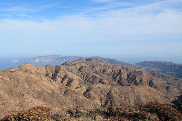 sssDevils Peak - Santa Cruz Island 10 26 2013e.jpg