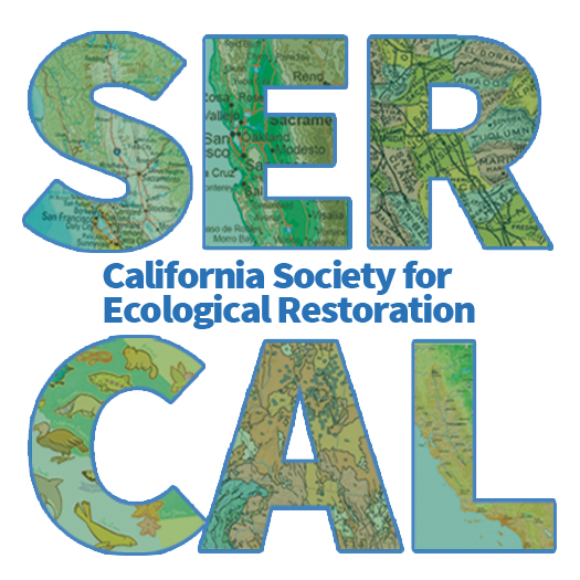 Job Openings California Society For Ecological Restoration