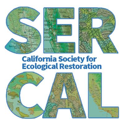 SERCAL logo square9for 2017weblogo.jpg