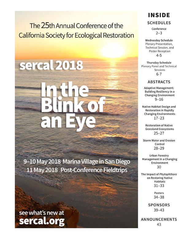 sercal2018pro webcover.jpg