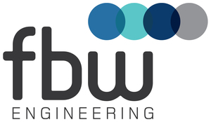FBW Engineering Services Ltd