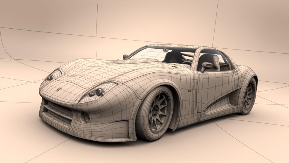 Concept Car Wireframe.jpg