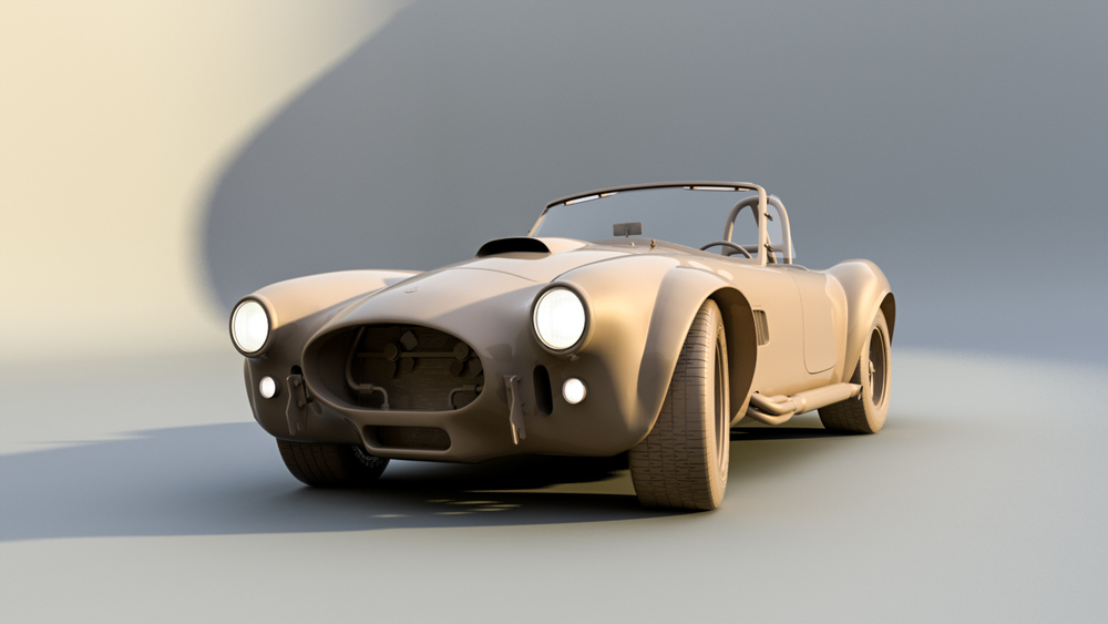Shelby Cobra Persp Front Low.jpg