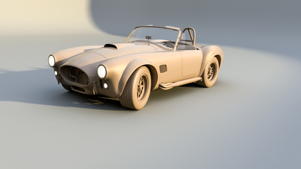 Shelby Cobra Persp Front.jpg