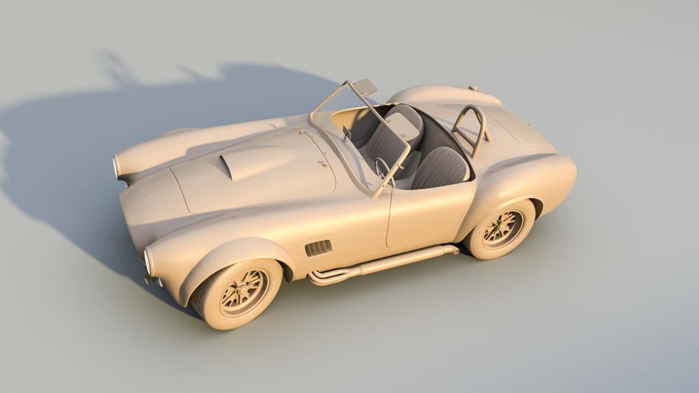 Shelby Cobra Persp Side.jpg