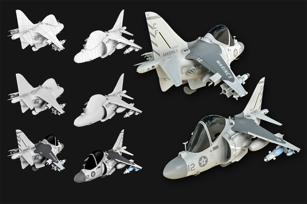 AV8B Harrier II Plus VMA-211 Model Sheet.jpg