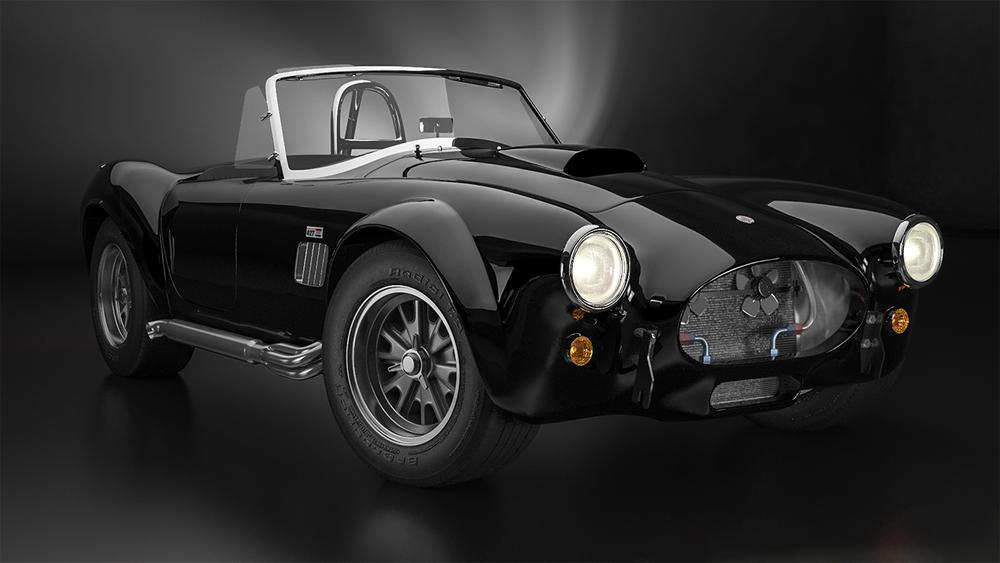 Shelby Cobra.jpg