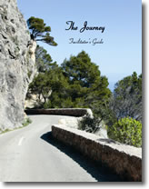 the-journey-facilitator-guide.jpg