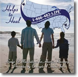 helps-to-heal-cd.jpg