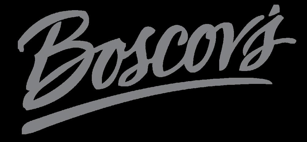 boscors.png
