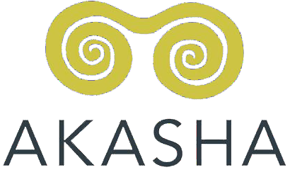 Akasha Yoga School