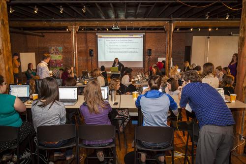 Ladies Learning Code - Startup Edmonton.jpg