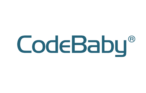230x147xcodebaby.png.pagespeed.ic.oi7xhjovPv.png