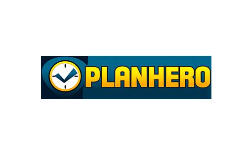 230x147xplanhero.png.pagespeed.ic.zC55jxwV5F.png