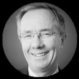 John T. Ferguson   Chairman   Suncor Energy