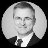 Darryl Lesiuk   Partner   TCP