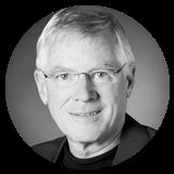 Phil Milroy   President & CEO   Westcorp