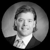 Darin Rayburn   CEO   Melcor REIT
