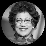 Indira V. Samarasekera   President   University of Alberta