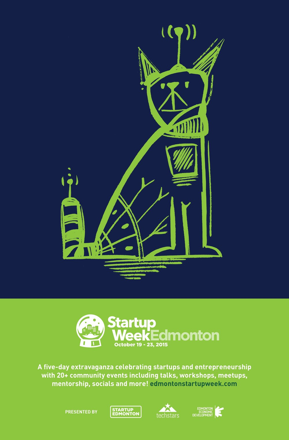 Pages from Startup Week Poster-robotcat.jpg