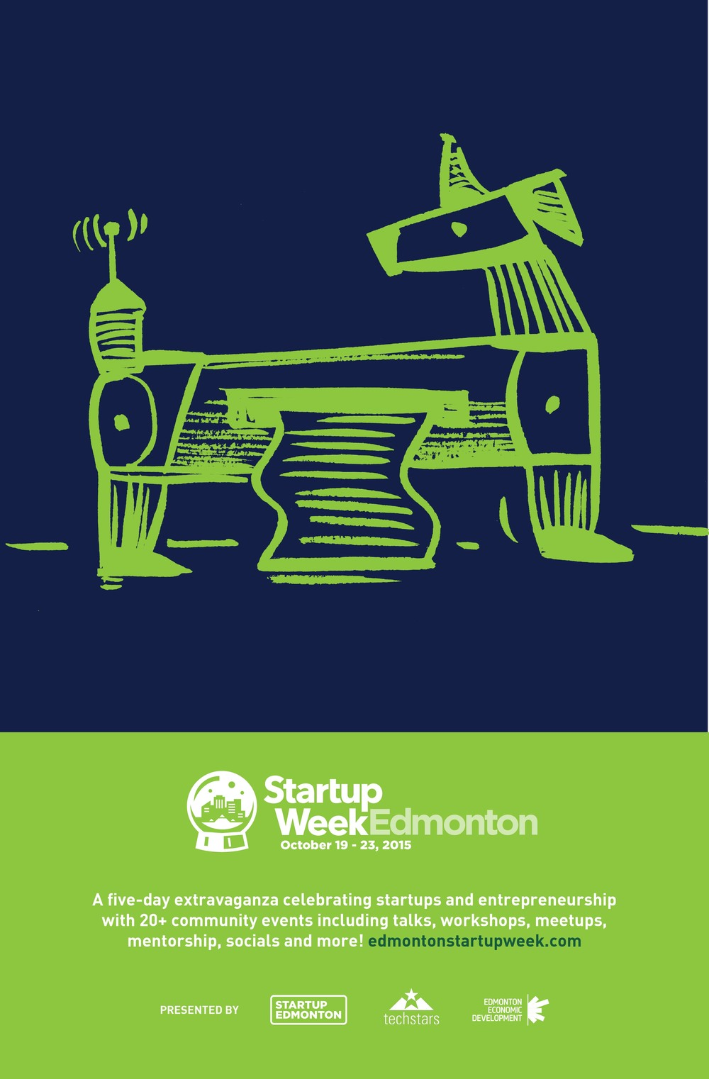 Pages from Startup Week Poster-robots-5.jpg