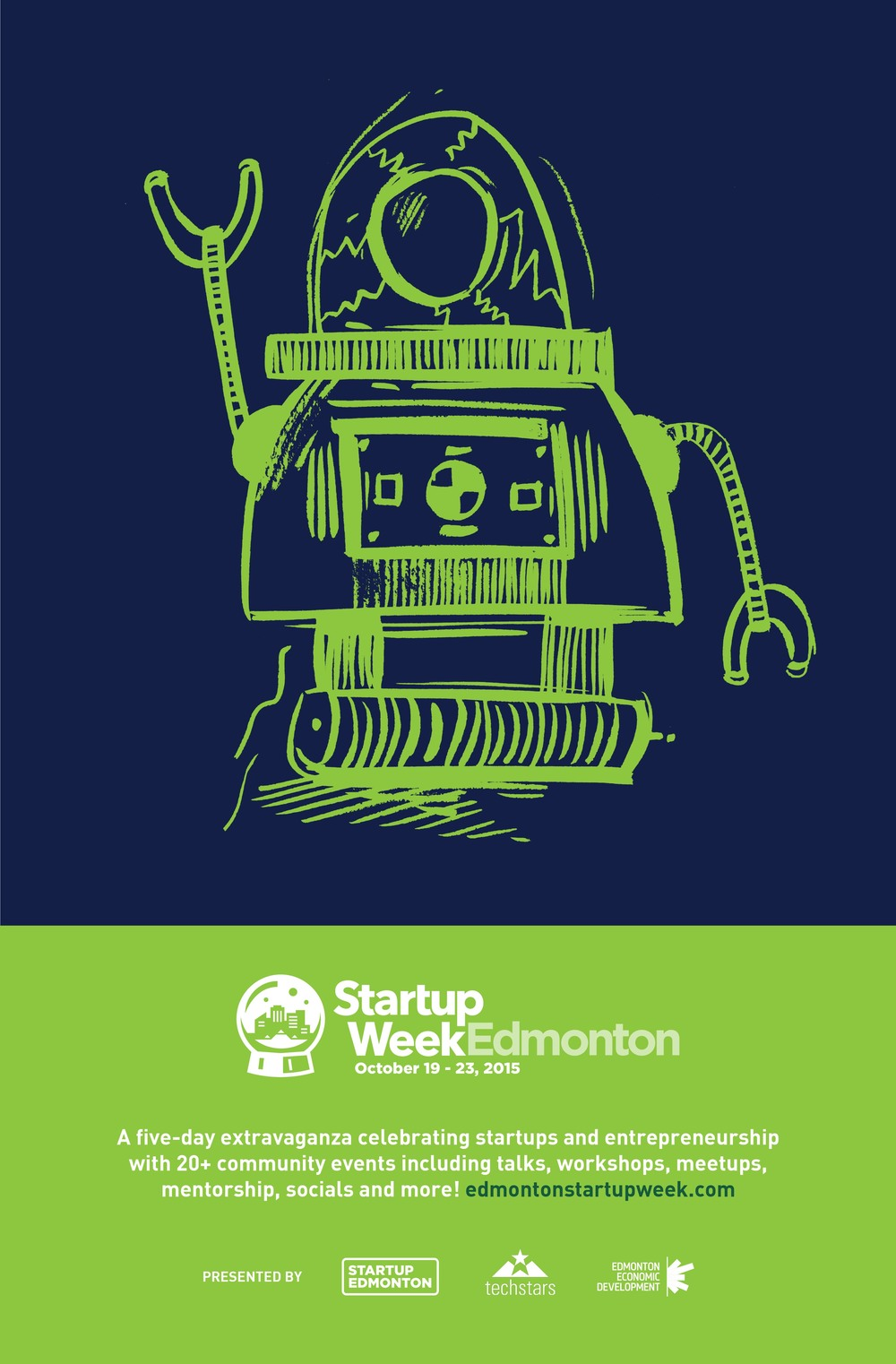Pages from Startup Week Poster-robots-4.jpg
