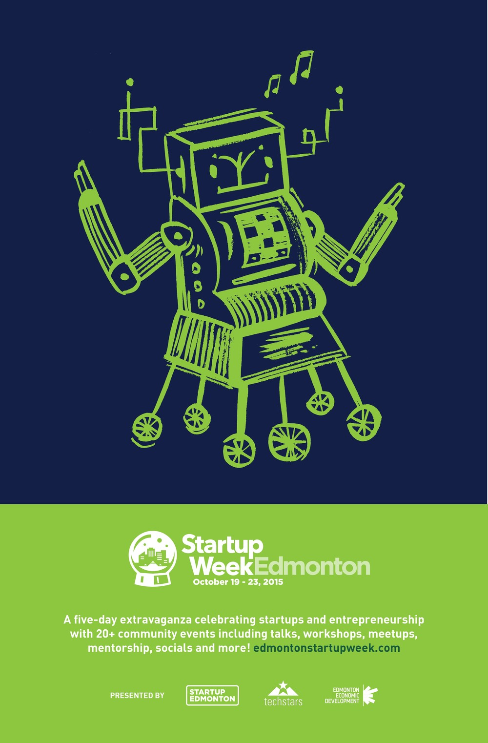 Pages from Startup Week Poster-robots-6.jpg