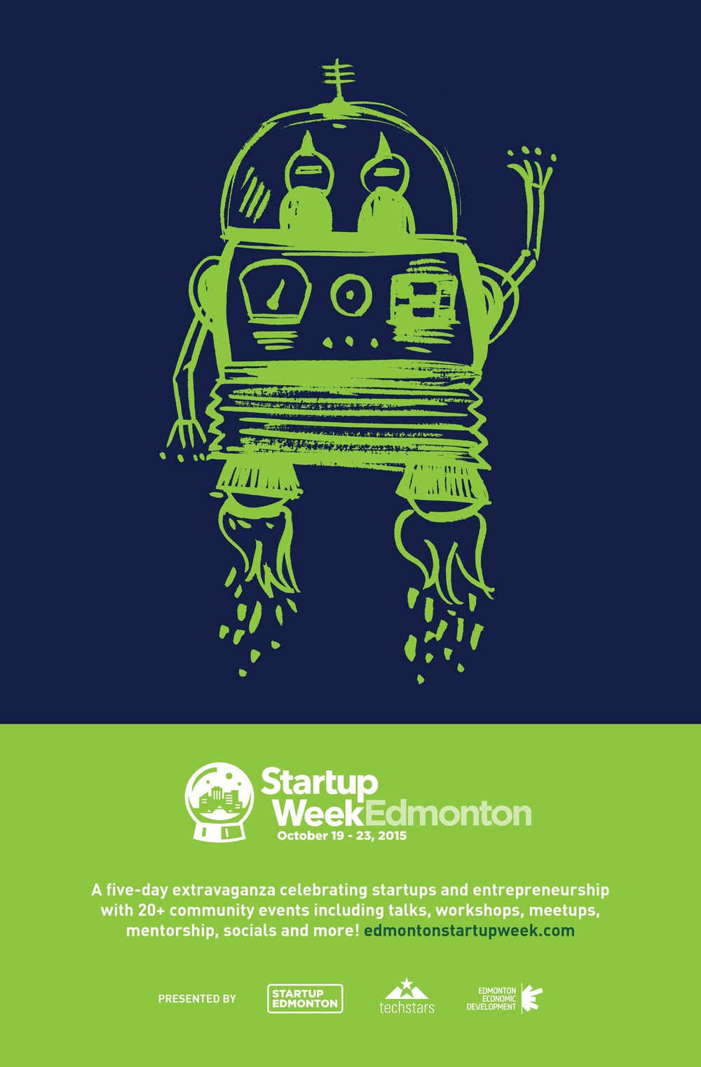 Startup Week Poster-robots-1.jpg