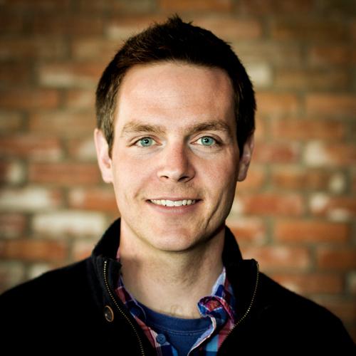 Care Network - Startup Edmonton