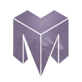 M-logo (1).jpg