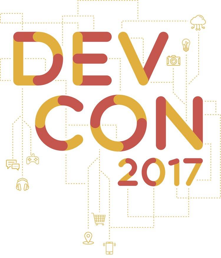 Student DevCon 2017