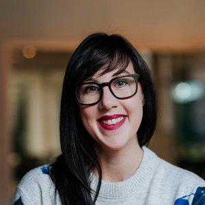 Stephanie+Enders+-+Manager,+Startup+Edmonton.jpg