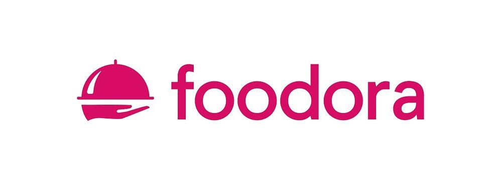 1200px-Foodora_Logo_2017.jpg
