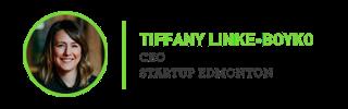 Tiffany-Email-sig (1) (1).png