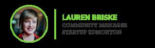 Lauren-Email-sig (3).png