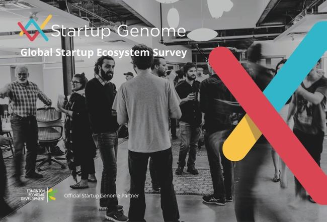 Startup Genome Graphic 1-1.jpg