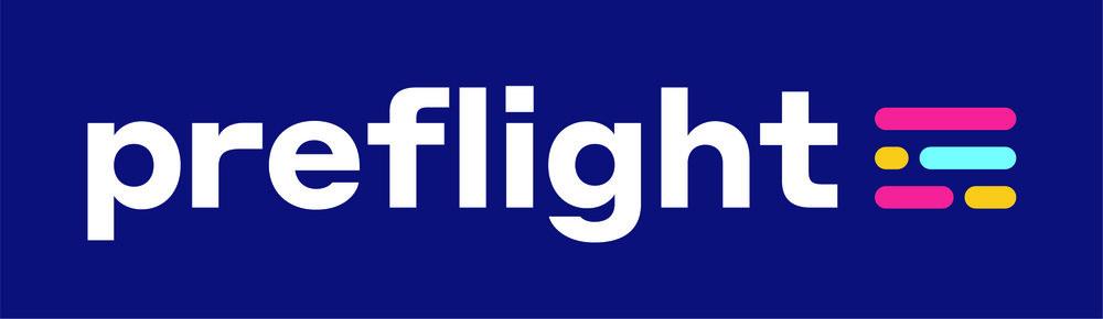 Preflight_Logo_White-2.jpg