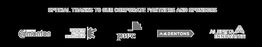 Startup Sponsor Logo Bar-Apr-2018.png