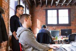 Co-Founders.jpg