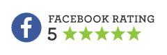 Startup-Edmonton-Facebook-5.jpg