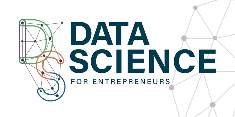 Data Science for Entrepreneurs.jpeg