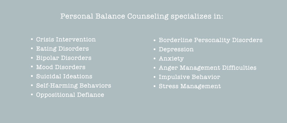 Personal-Balance-Counseling-Specialties