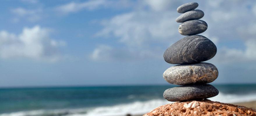 Personal-Balance-Counseling-Rocks