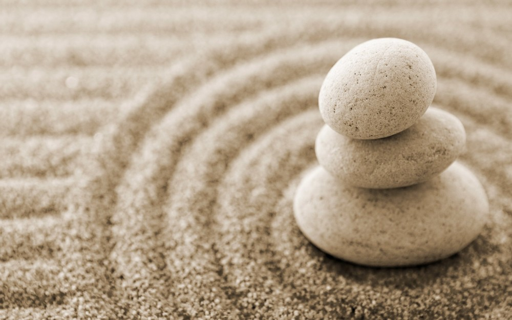 Personal-Balance-Counseling-Tranquility